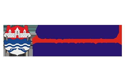 Skupština Grada Banja Luka