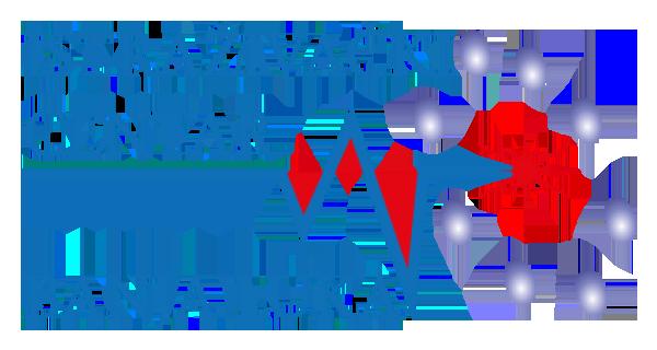 Think Tank Banja Luka